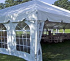 Seacoast Tent Rentals Tent Rentals Mass Tent Rentals