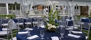 MORE & Seacoast Tent Rentals | Tent Rentals Mass | Tent Rentals NH | Tent ...
