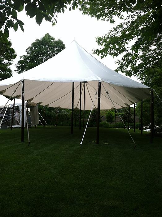tidewater1 tidewater2 & Seacoast Tent Rentals
